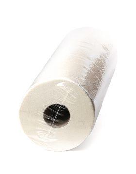 liggande Paper