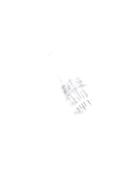 Nål för Microneedle penna 12/36 nålar