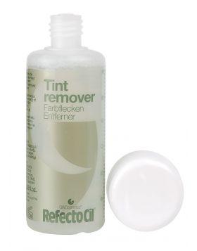 RefectoCil Tint Remover (färgborttagare)