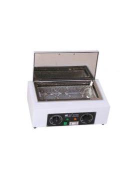 Varmluftssterilisator - maxi automatisk