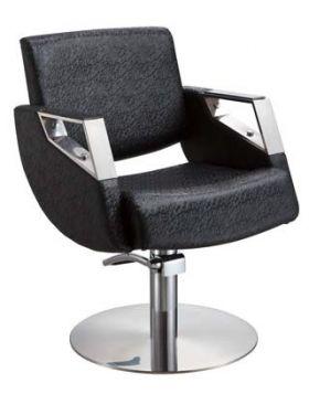Sonja Styling stol