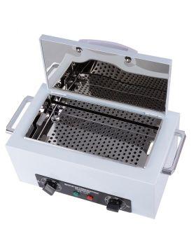 Hot Air Sterilizer - Automatisk Mini