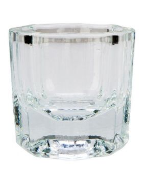 Refectocil glasskål