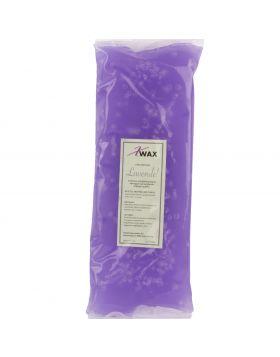 Parafinvax lavendel