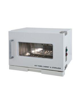 Handdukstorkar 7 L sterilisator