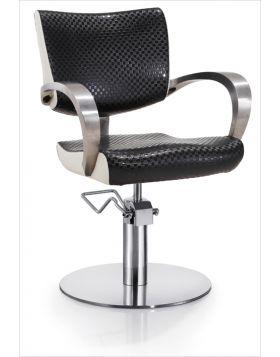 Styling stol Lars